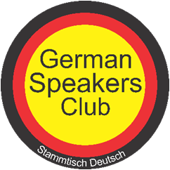 Why should you learn German Language at E Language Studio in Jaipur