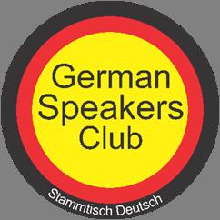 E Language Studio | Learn German in Jaipur | Call: +91-7597559400